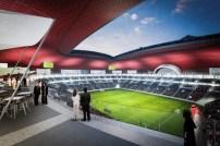 FIFA WorldCup Qatar 2022 4