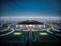 FIFA WorldCup Qatar 2022 5