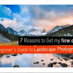 beginners_guide_to_landscape_photography