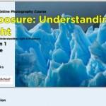 exposure understanding light