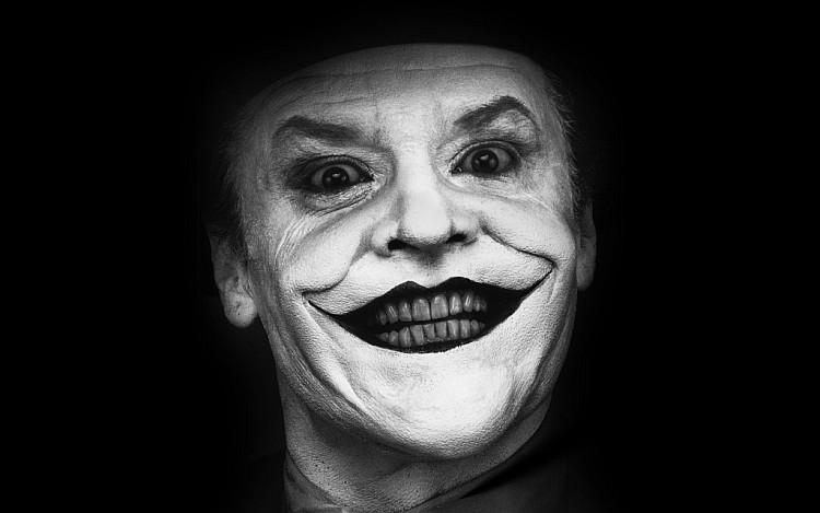 miedo-joker