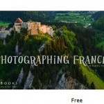 photographing_france