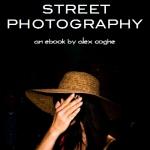 street photography alex coghe