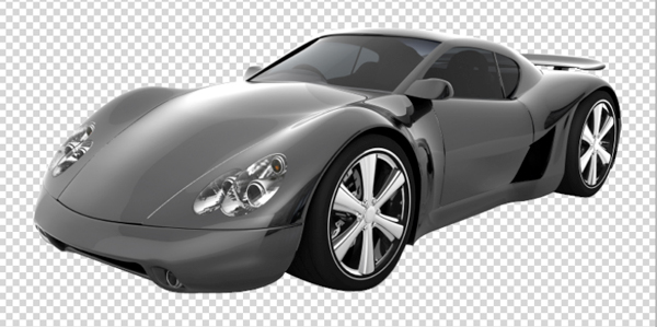 Car_transparent