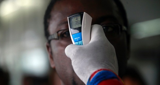 diagnosticar-ebola