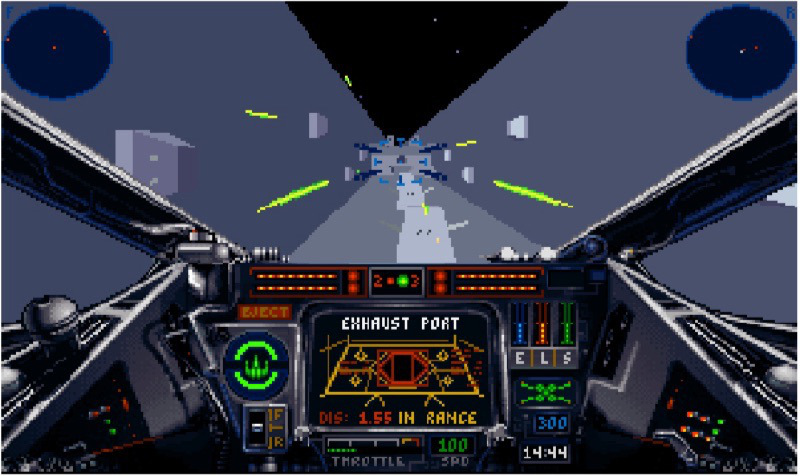 x-wing_image_3