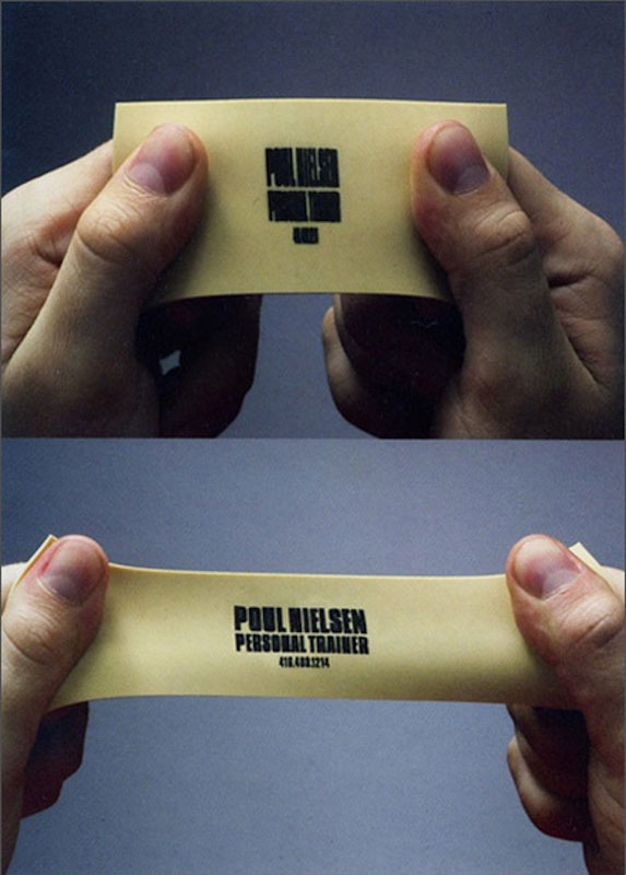 creative business cards that arent cards (16)