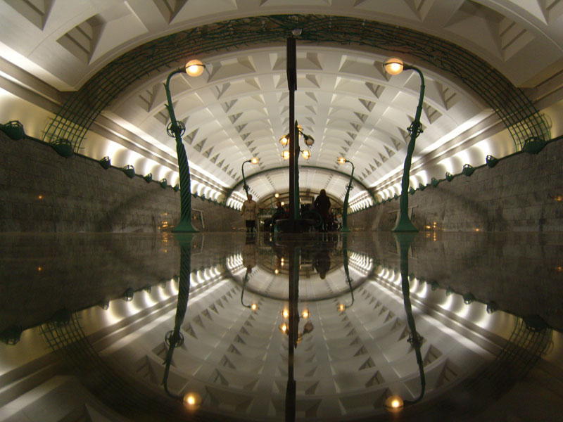 beautiful-moscow-metro-stations-(24)