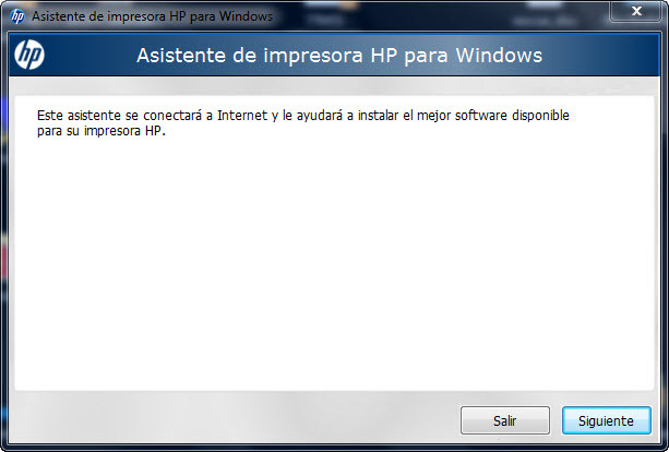 impresoras-HP-2