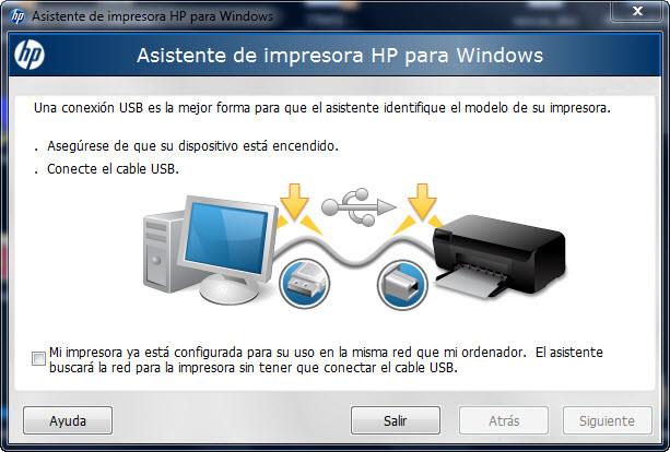 hp laserjet p1102w wireless setup manual