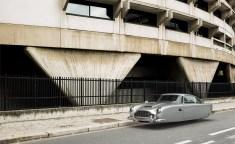 maglev-cars-Renaud-Marion-AstonMartin-DB5