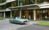 maglev-cars-Renaud-Marion-Mercedes190
