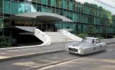 maglev-cars-Renaud-Marion-Mercedes300SLOShea