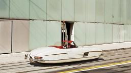 maglev-cars-Renaud-Marion-Mercedes300SLRoadster