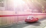 maglev-cars-Renaud-Marion-Porsche356