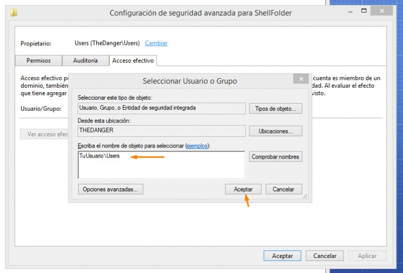 eliminar skydrive de windows 8.1