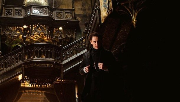 crimson-peak-tom-hiddleston-1-660x374