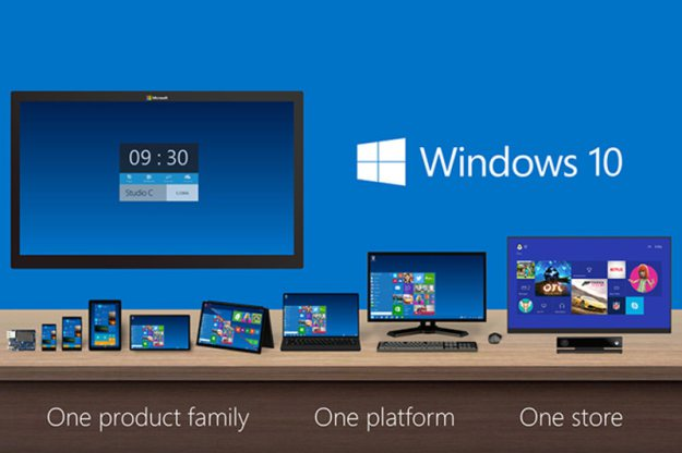 windows10platform-0-0_standard_800-0