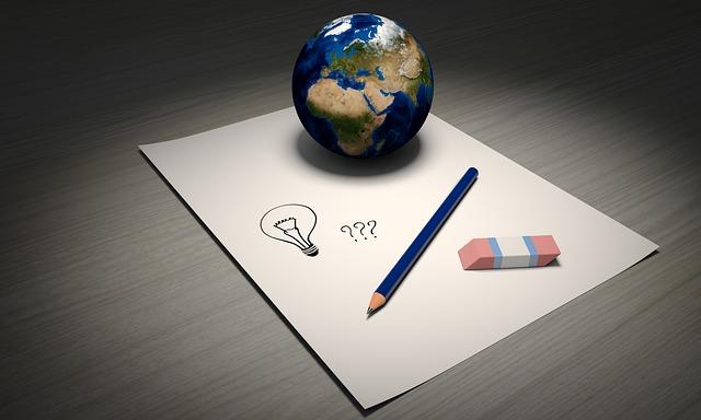 Como mudar o mundo