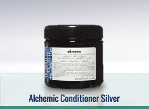 marcelo s products alchemic