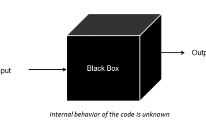 The-Aggravation-with-Conventional-Black-Box-Testing