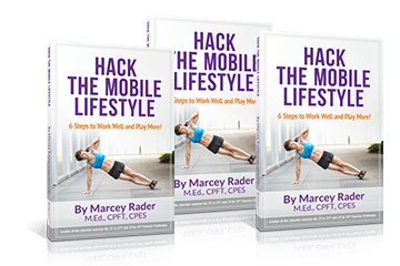 hack-mobile-lifestyle-book