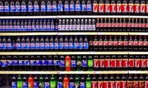 Soft-drinks-on-supermarke-007