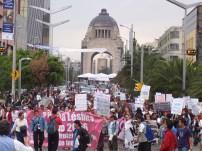 marcha2006_0054
