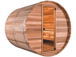 achat sauna bois massif au meilleur