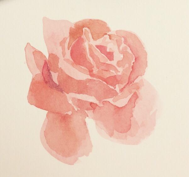 Gioia Marchegiani- Pittori tra le rose