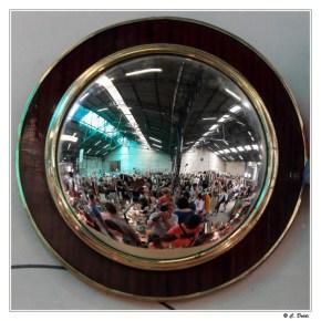 12 06 Mode vintage_038