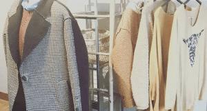 Bulles Bulles-et-emplettes-mode-vêtementset emplettes Marché de la mode vintage mode