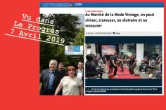 Capture d'écran 2019-04-09 à 09.23.11
