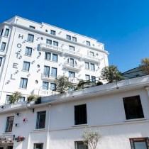 college-hotel-facade