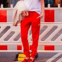 mmv_19_fashion_mix_look_adidas