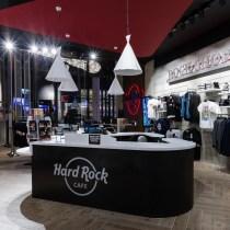 photo hard rock cafe