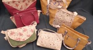 catherine-couture-et-creations-accessoires-sac-liege