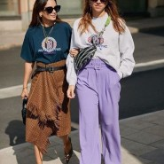fashion_mix_mm19_lookwomen