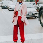 fashion_mix_mm19_look_femme