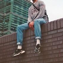 inspiration_streetwear_marche_mode_vintage_lyon_2018