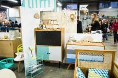 marché+de+la+mode+vintage+hiver+2013-22