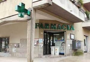 farmacia_entrata