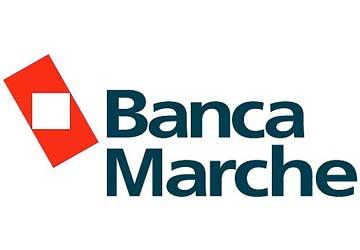 Banca-Marche