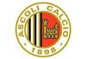 ascoli-calcio