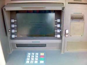 bancomat-sportello