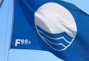 Bandiere Blu nelle Marche