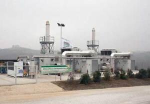 centrale-biogas