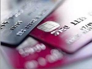 furto_carte_credito