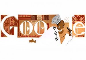 google-makeba-300x208