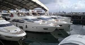 nautico-2013-marina